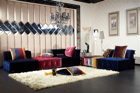 Nice Small Living Room Decorating Ideas