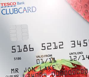 Maybe you would like to learn more about one of these? Tesco Heat Summer Credit Card Competition with Winning Pair