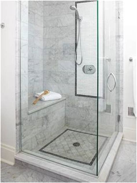 what you need to about how to clean marble shower walls
