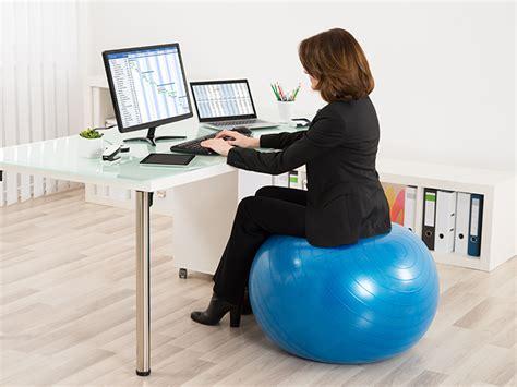 desk cycle weight loss exercise desk october best desk workouts desk design