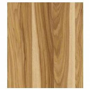 shop pergo 7 5 8quotw x 47 1 2quotl jamison hickory laminate With jamison flooring