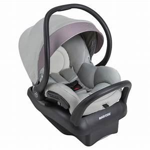 Maxi Cosi Babyeinsatz : maxi cosi mico max 30 infant car seat target ~ Kayakingforconservation.com Haus und Dekorationen