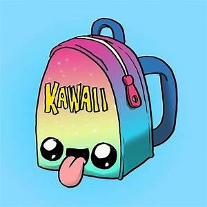 Imágenes de dibujos kawaii Imágenes