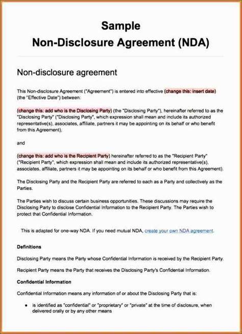 ncnd agreement gtld world congress