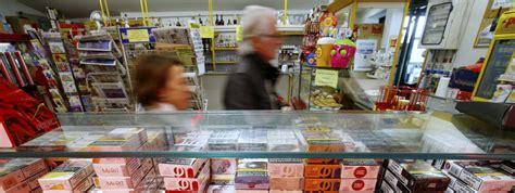 le prix des cigarettes augmentera en moyenne d un au 1er mars