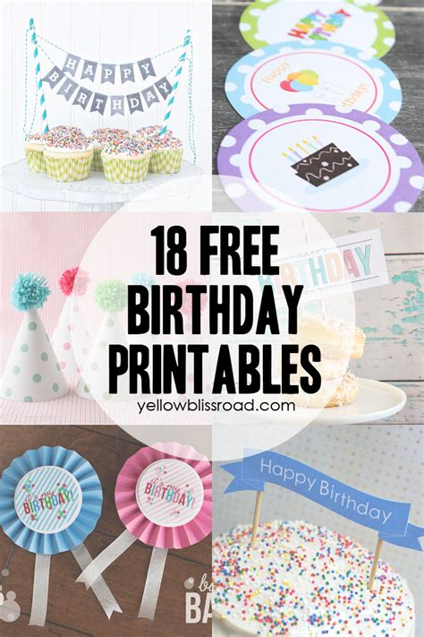37 Birthday Printables & Cakes And A Giveaway!  Yellow. Party Invite Template Word. Design Your Own Invitations Online. Unique Invoice Hourly Template. Business Contract Termination Letter Template. Lease Agreement Template Word. Jobs For College Graduates. Tri Fold Brochure. Quarterback Wristband Playbook Template