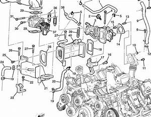 Crusader Engine Wiring Diagram.html