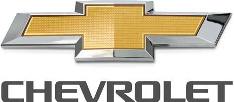 logo chevrolet offensive line rankings breaking down the nfl s best