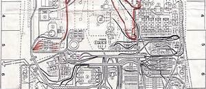 Biturbo 425 Wiring Diagram