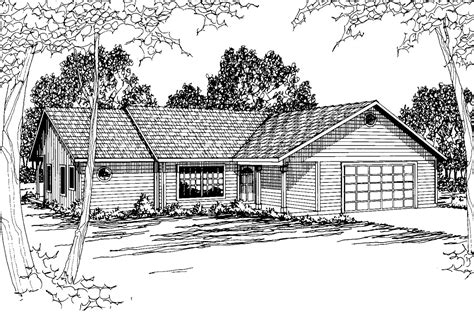 traditional house plans manning    designs