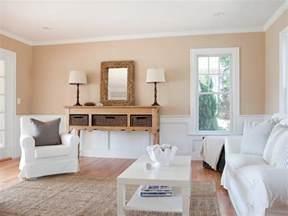 wandfarbe wohnzimmer 50 wandfarben ideen in sand und pudertönen