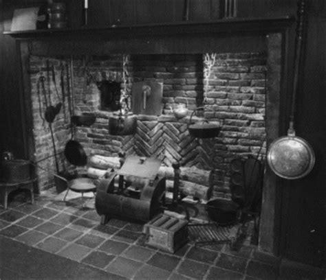 Home Energy Magazine   Retrofit :: History in a New Light