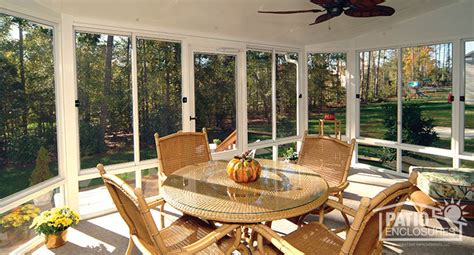 Screenedin Porch Ideas, Designs & Decorations. Acoustic Room Treatment. Decorative Storage Chest. Colorful Living Room Sets. Narrow Dining Room Table. Accent Chairs For Living Room. Dining Room Side Chairs. Grow Room Temperature And Humidity Control. Front Room Furniture