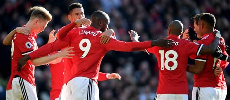 Manchester United vs Liverpool: Predicted XI | Manchester ...
