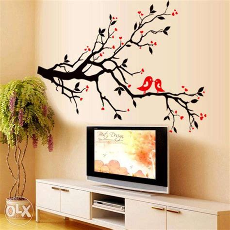 wall painting designs delighful simple bedroom paints paint ideasand design