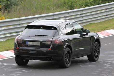 Porsche Macan Backgrounds by Porsche Macan Hd Photos Car Hd Wallpapers Prices Review