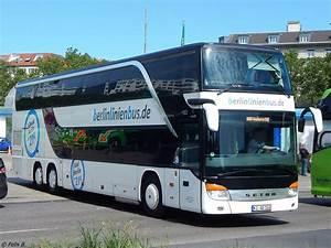 Bus Berlin Kiel : berlin berlin linien bus gmbh fotos busse ~ Markanthonyermac.com Haus und Dekorationen
