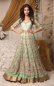indian wedding dresses 22 latest dresses to look like a diva With ethnic dresses for wedding