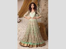Indian Wedding Dresses 22 Latest Dresses To Look Like A Diva