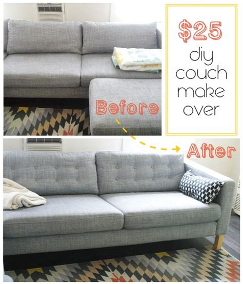 15 must see ikea couch pins ikea sofa sectional couches