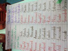 esl classroom images esl classroom esl teaching