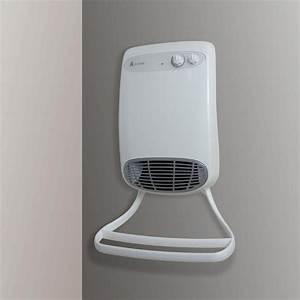 Radiateur Electrique Salle De Bain : id e radiateur electrique salle de bain programmable ~ Edinachiropracticcenter.com Idées de Décoration
