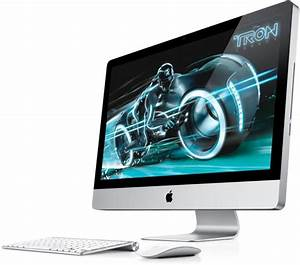 apple39s new imac expected to be redesigned without retina With retina macs are the future heres proof
