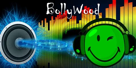 Find more hot hd celeb wallpapers with multiple screen resolutions only at bollywood hungama. Bollywood Radio for Android - APK Download