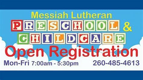 messiah lutheran preschool and child care fort wayne 486   ?media id=1020108694816787