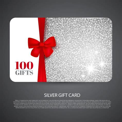 gift card design gift card template gift card