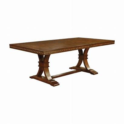 Dining Table Wooden Fort Furniture America Tables