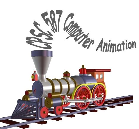cpsc  animation  webpage