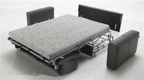photos canapé lit convertible couchage quotidien pas cher canapé lit convertible couchage quotidien pas cher