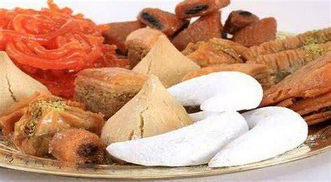 la cuisine marocain cuisine marocaine cuisine du maroc couscous tajine