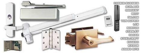 commercial hardware doors frames fire door inspection