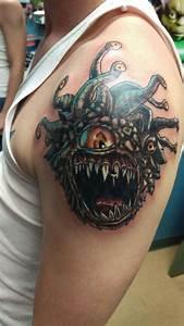 Tattoo Berechnen : imperial class tattoo piercing 1002 w state rd 436 forest city altamonte springs fl ~ Themetempest.com Abrechnung