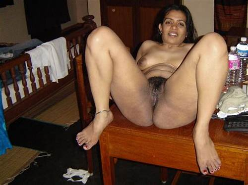 Gorgeous Mature Girlfriend With Her Aunty Alone #Scorching #Attractive #Nude #Indian #Ladies #Chut #Xxx