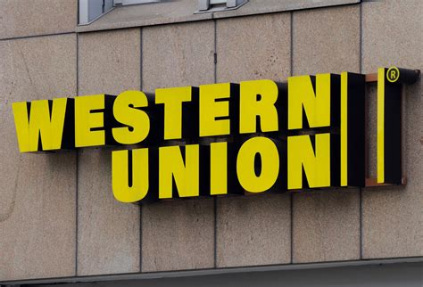 western union  launch remittance services  cuba