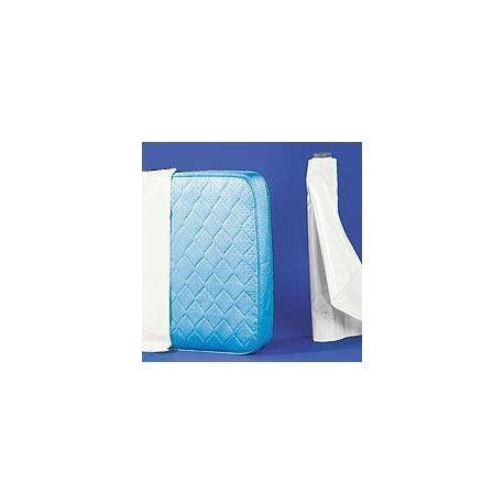 housse de matelas plastique housse plastique protection matelas 1 personne emballage garrigou