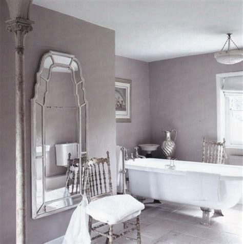 45 exemples pour une salle de bains f 233 minine formidable
