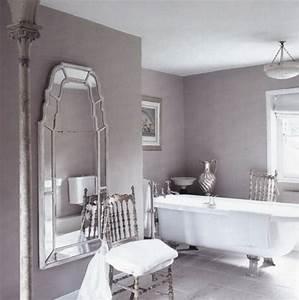 45 exemples pour une salle de bains feminine formidable With salle de bain feminine
