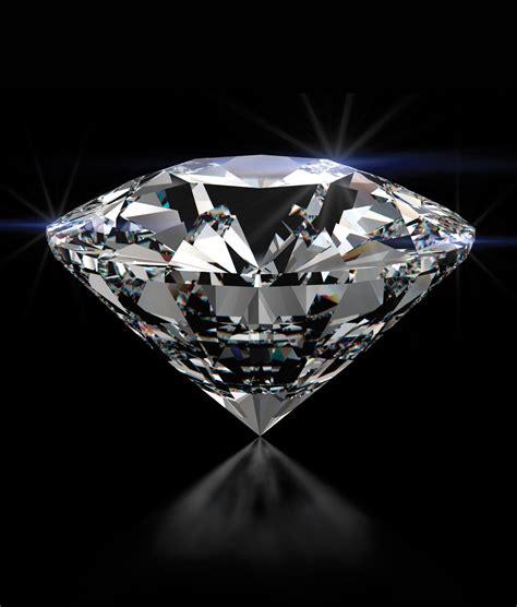 "Tag Archive For ""diamonds Salem Oregon""  Accurate. Black Onyx Wedding Rings. Post Type Earrings. Hermes Watches. Corded Bracelet. Platinum Diamond Eternity Band. Crystal Swarovski Beads. Bezel Diamond Bracelet. Big Mens Watches"