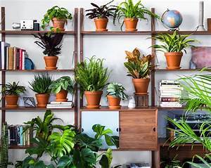 Mix And Match Our Pots To Suit Your Space