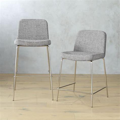 counter stools  backs ideas  pinterest bar stools bar stools kitchen  bar
