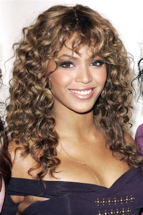real short hairstyles hairstyle ideas