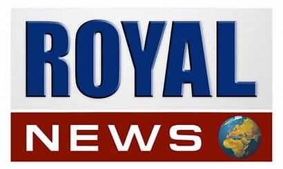 Tv Royal Channels Channel Logos Sama Pakistan