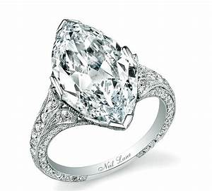 harry winston engagement rings | Well not that it's ever ...
