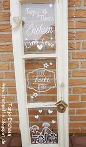 Alte Holzfenster Deko : die besten 25 altes fenster dekor ideen auf pinterest die dir gefallen werden alte fenster ~ Sanjose-hotels-ca.com Haus und Dekorationen