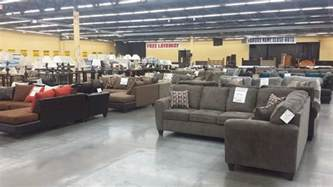 american freight furniture and mattress in wichita ks whitepages