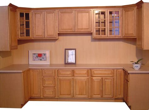 kitchen cabinets solid wood solid wood kitchen cabinet doors home decorating ideas 6391